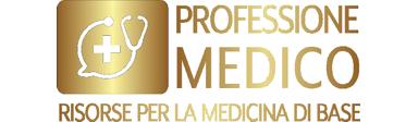 Professione Medico